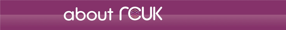 about RCUK
