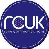 RCUK logo