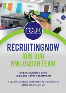 RCUK_Recruit0116